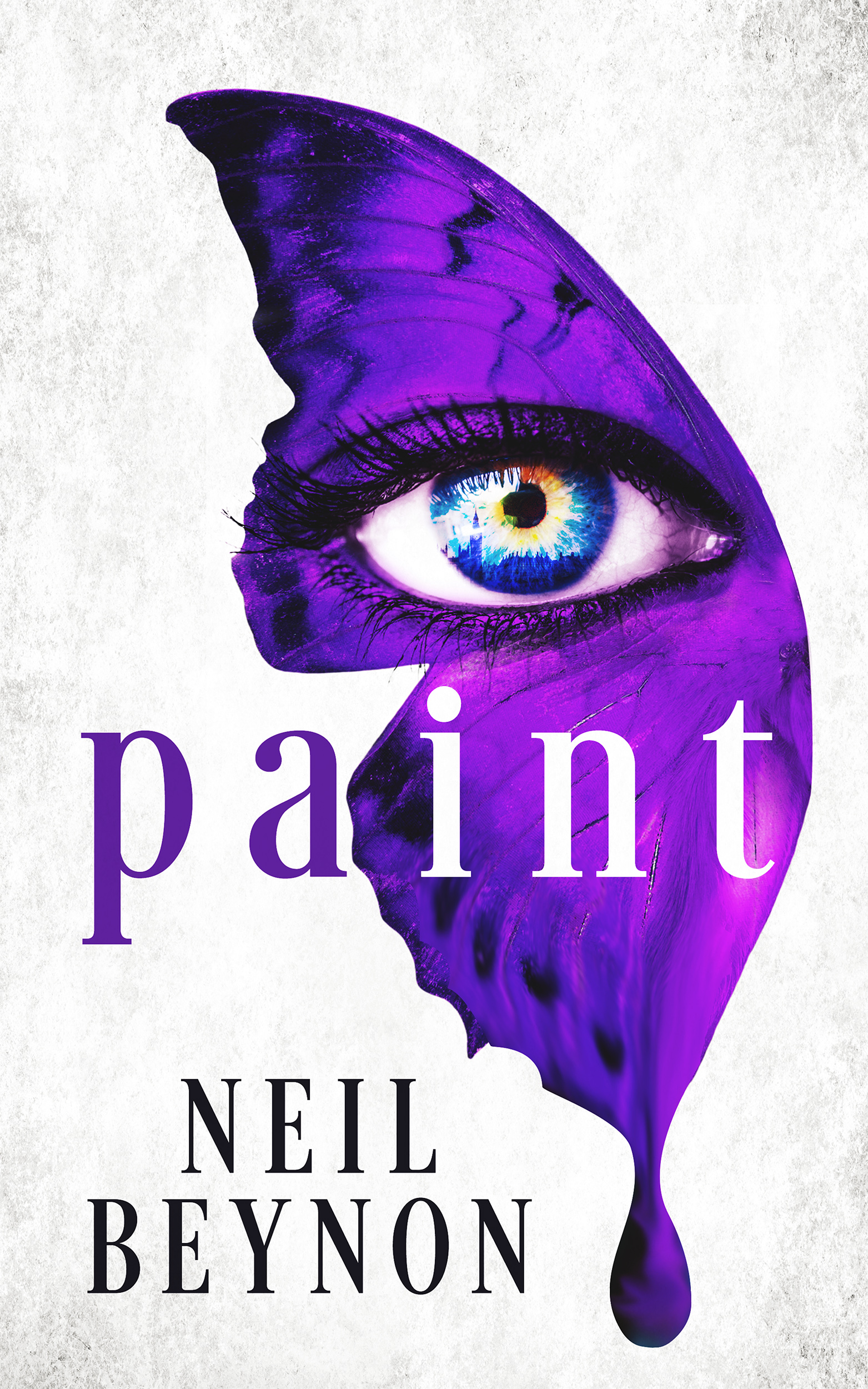 New Release: Paint